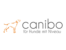 Canibo_logo