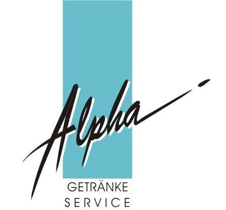 alpha_logo