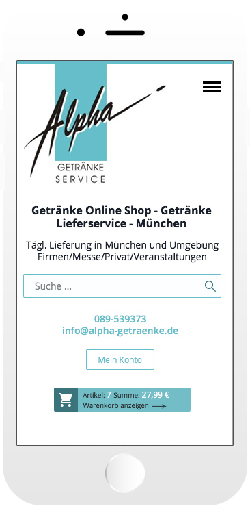 alpha_mobile1