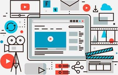Content Planung