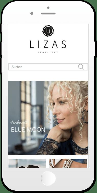 lizas_mobile1