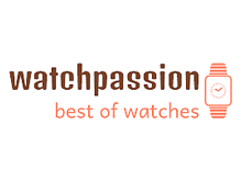 watch_logo
