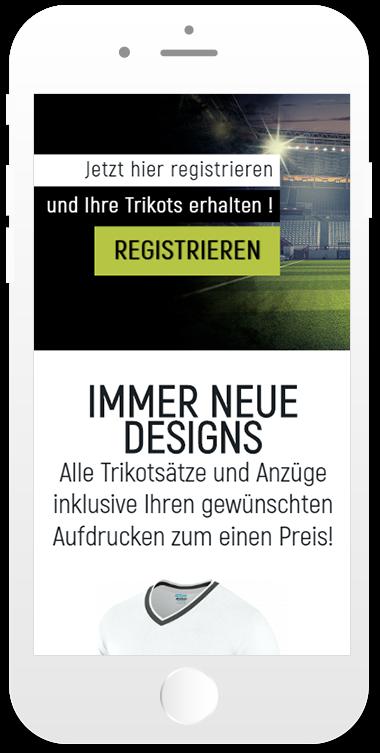 Trikot_mobile2