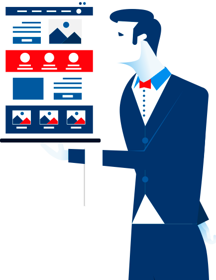 SEO Homepage Agentur