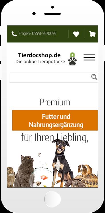 tierarztshop_mobile1