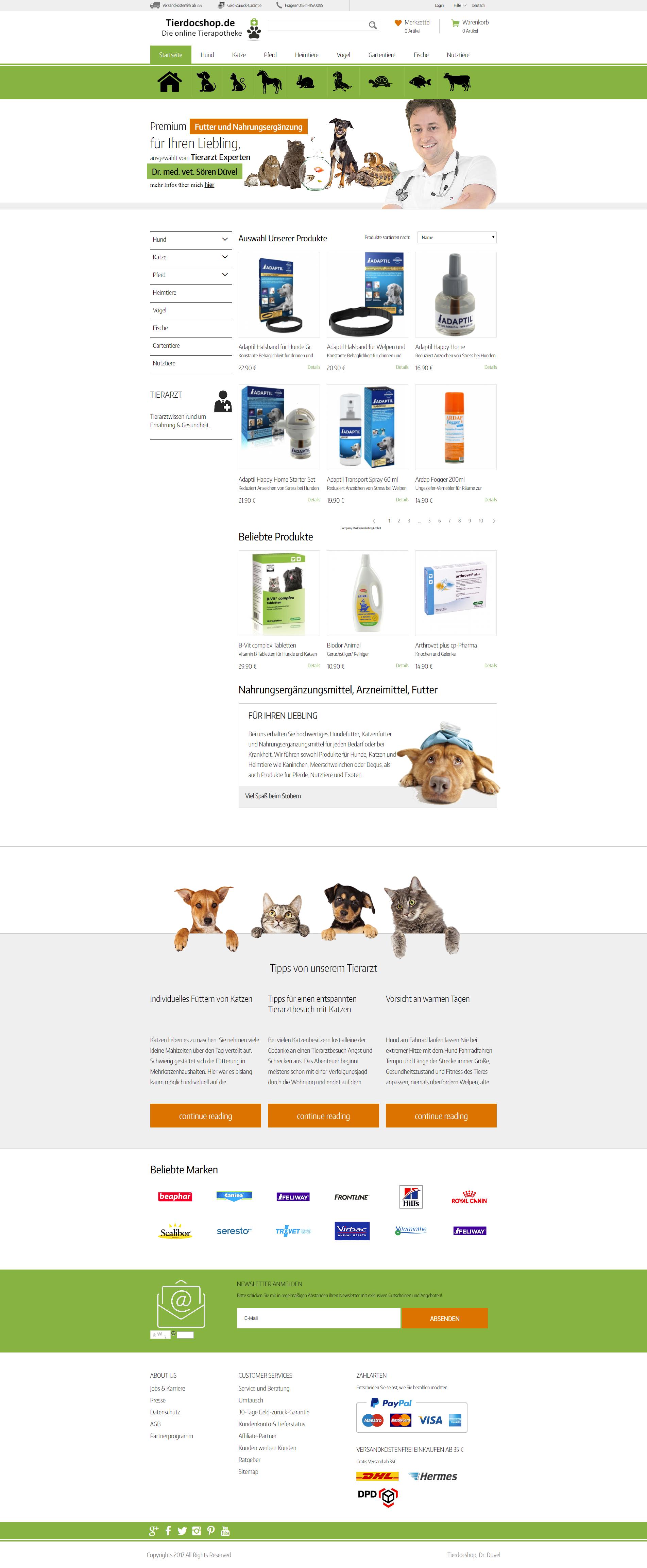 tierarztshop_desktop