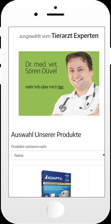tierarztshop_mobile2